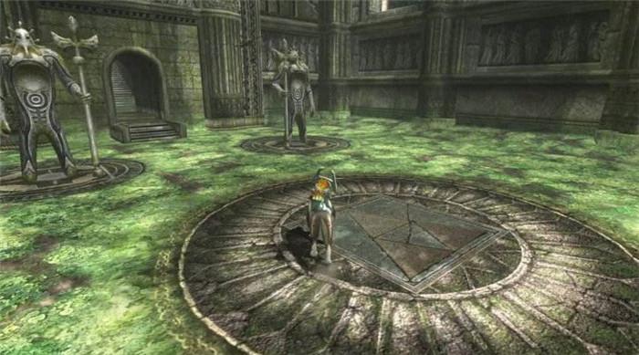 为啥任天堂招员工宁愿找木匠也不找游戏大神?