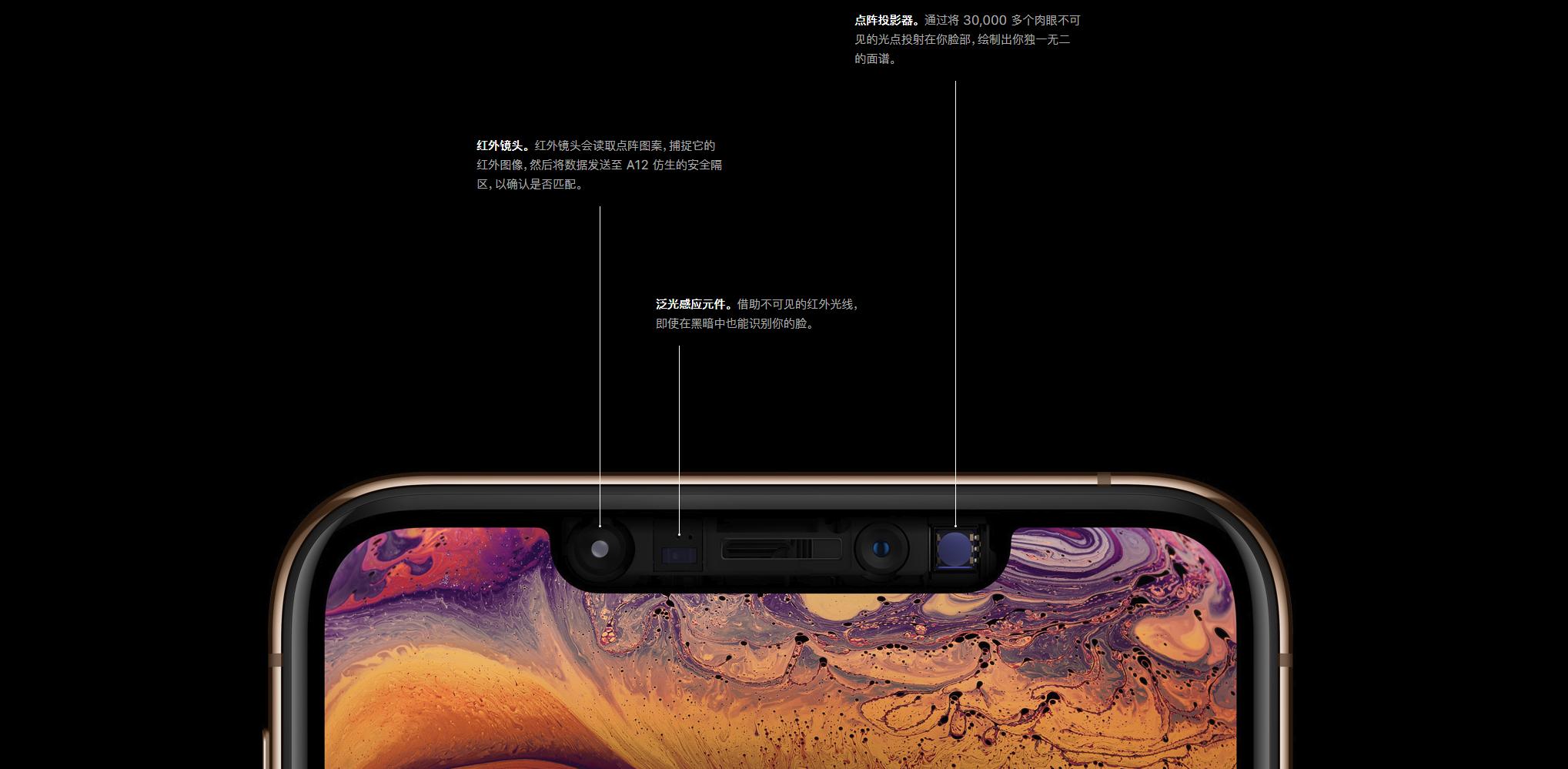 苹果推出中国特色版 iPhone 是怎么回事?发布的可能性大吗?
