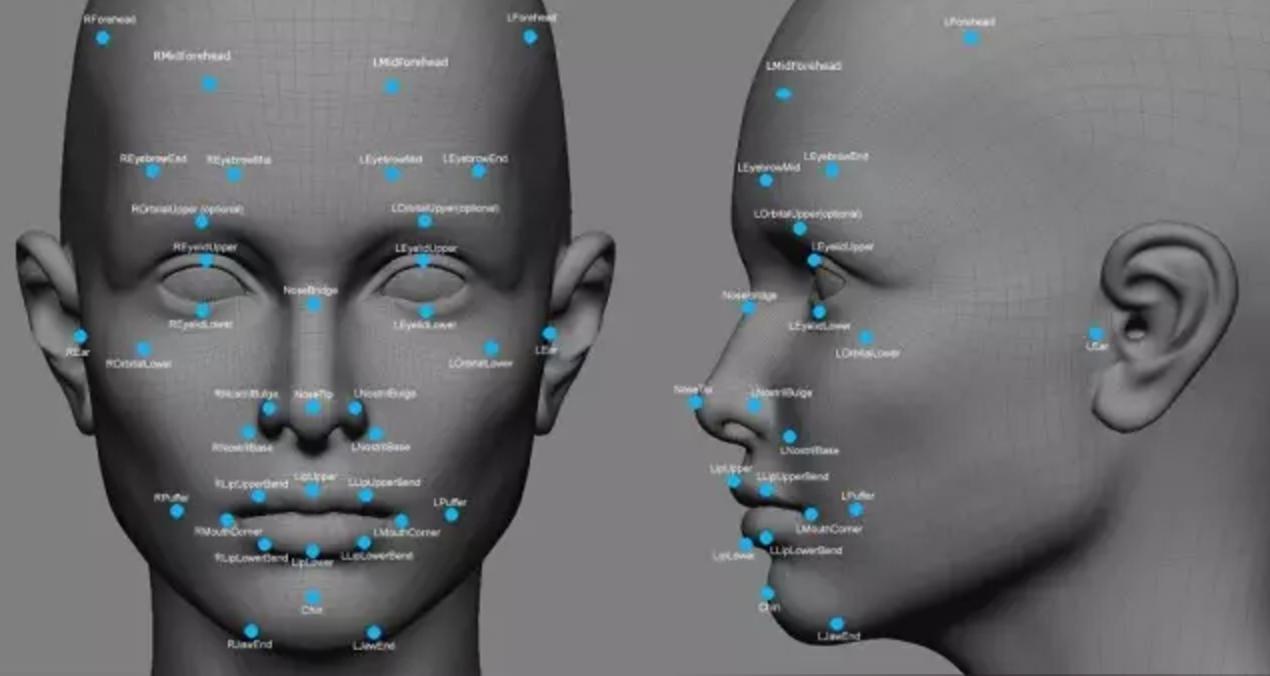 无需 Face ID 也可以实现人脸解锁,它们有何区别?