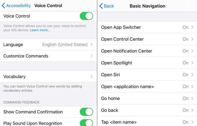 更新 iOS 13 后,屏幕上方出现的蓝色话筒图标是什么?