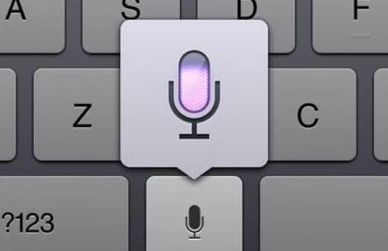 iOS键盘不好用?还是你不会用?