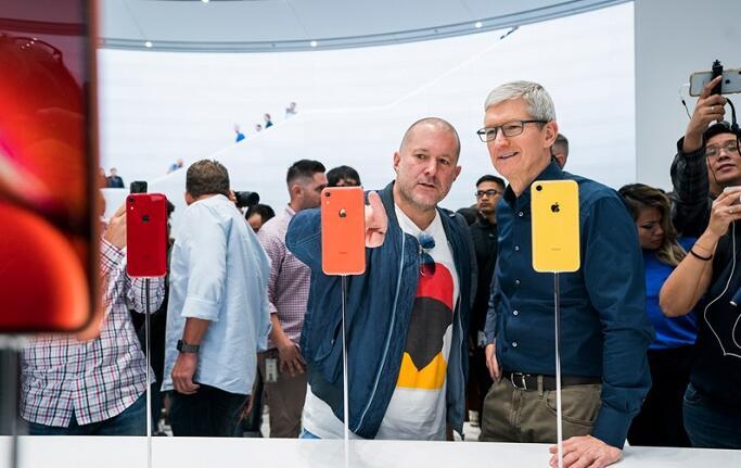 苹果公司曾有哪些令人「糟心」的设计?