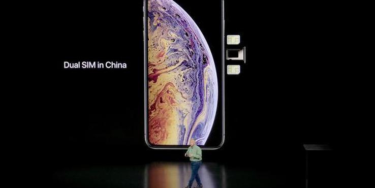 苹果将推出中国特供版 iPhone? 基本不可能