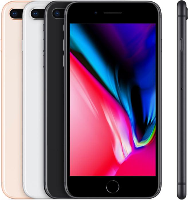 至今为止苹果发布了 21 款 iPhone,你用过哪些?