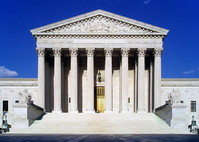 苹果等 200 家企业呼吁美最高法院维护非二元性别劳工权益