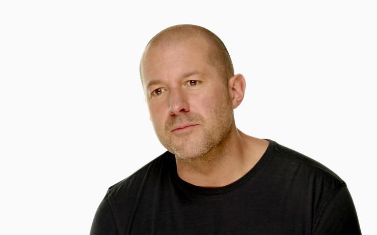 Jony Ive 的离开,让苹果下一任 CEO 浮出水面
