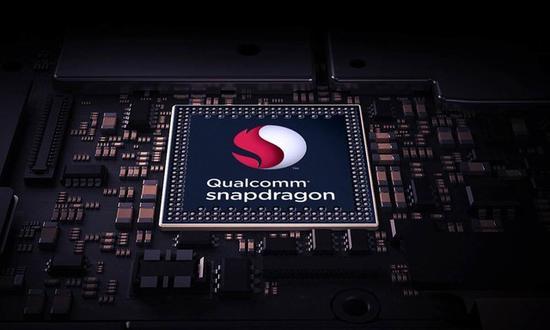 苹果自制 5G 芯片或许要等到 2022 年问世