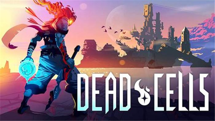 """《死亡细胞》免费DLC""""巨人的崛起""""上架NS港服"""