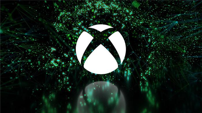 """外媒爆料微软在开发""""云主机"""" 专为游戏串流而生"""