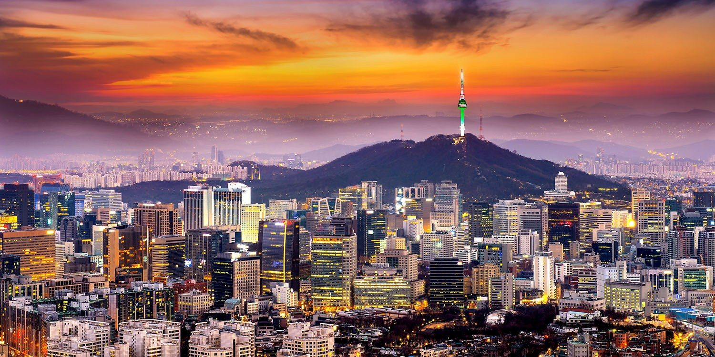 苹果提议与韩国反垄断机构和解,或支付大笔罚金