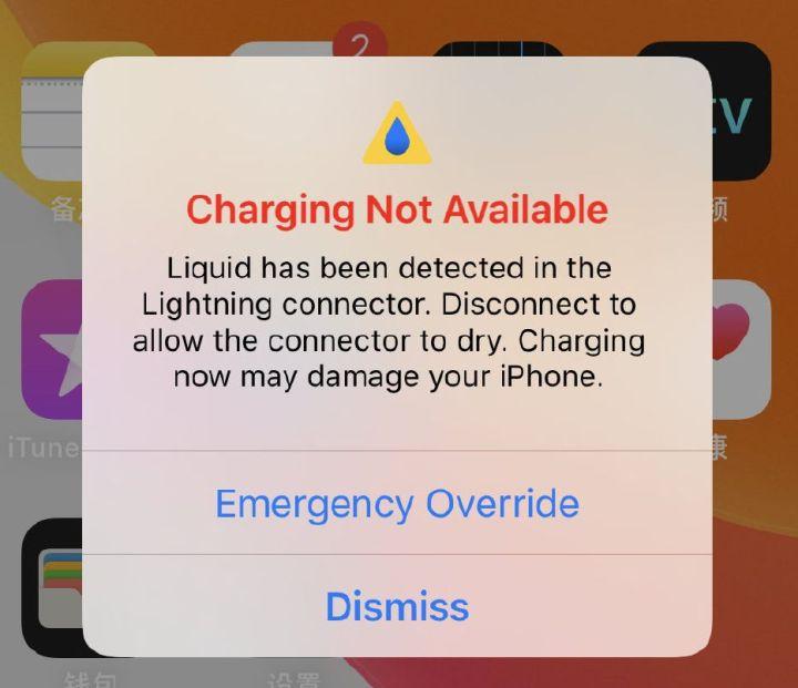 非常容易损坏的 iPhone 充电线,到底出了什么问题?