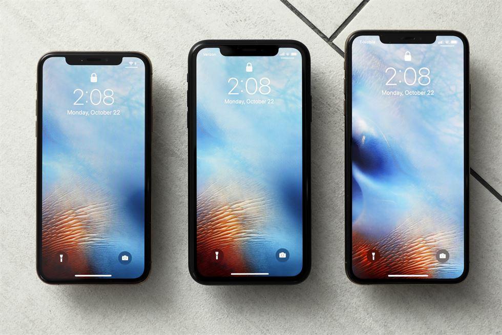 苹果因未能完成采购目标向三星赔款 6.83 亿美元