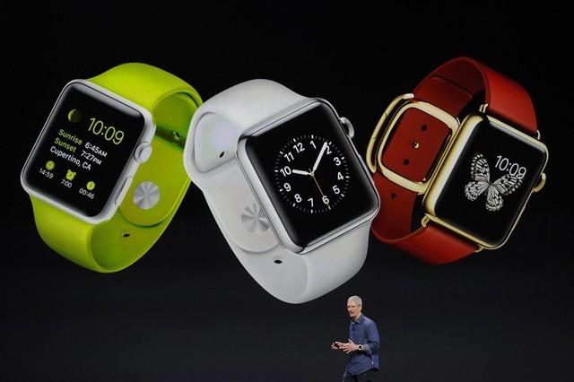 """下一代 iPhone """"浴霸""""难看?回顾苹果十大最美产品"""