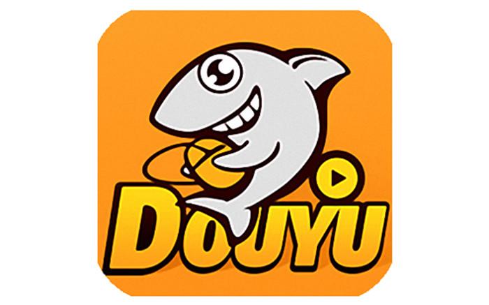 斗鱼两月后重新启动IPO 推行赴美纳斯达克上市
