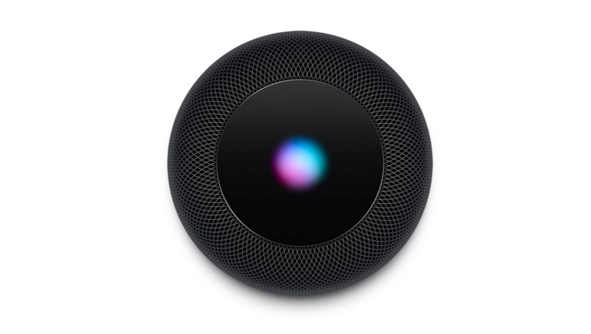 苹果 HomePod 将于今夏登陆日本