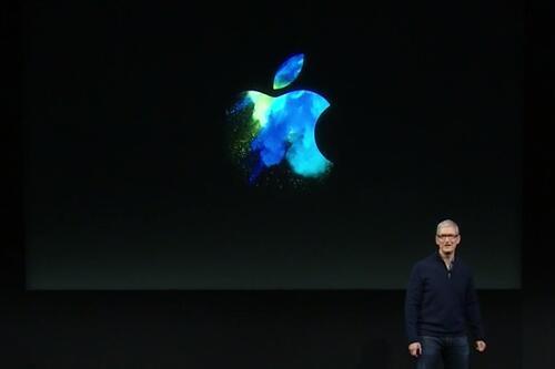 外媒:苹果高通和解将加速全球 5G 发展
