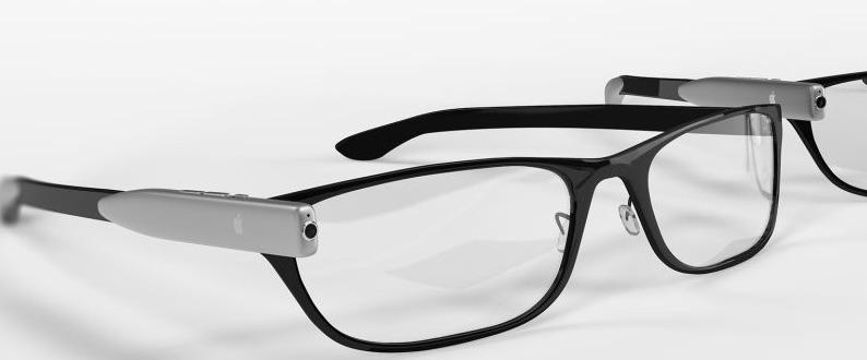 苹果增强现实 AR 眼睛项目或已终止开发