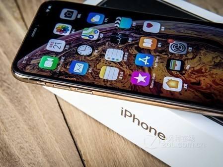 除基带外,这些在因素也可能影响iPhone XR手机信号!