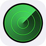 如何使用 Apple ID 查找 iPhone?