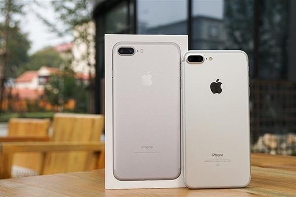 苹果或将发布史上最贵 iPhone:128 GB 起,入门版过万元