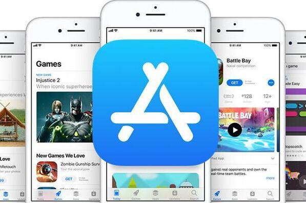 外媒称苹果有意优化自家 App 搜索结果,苹果回应:与用户习惯有关