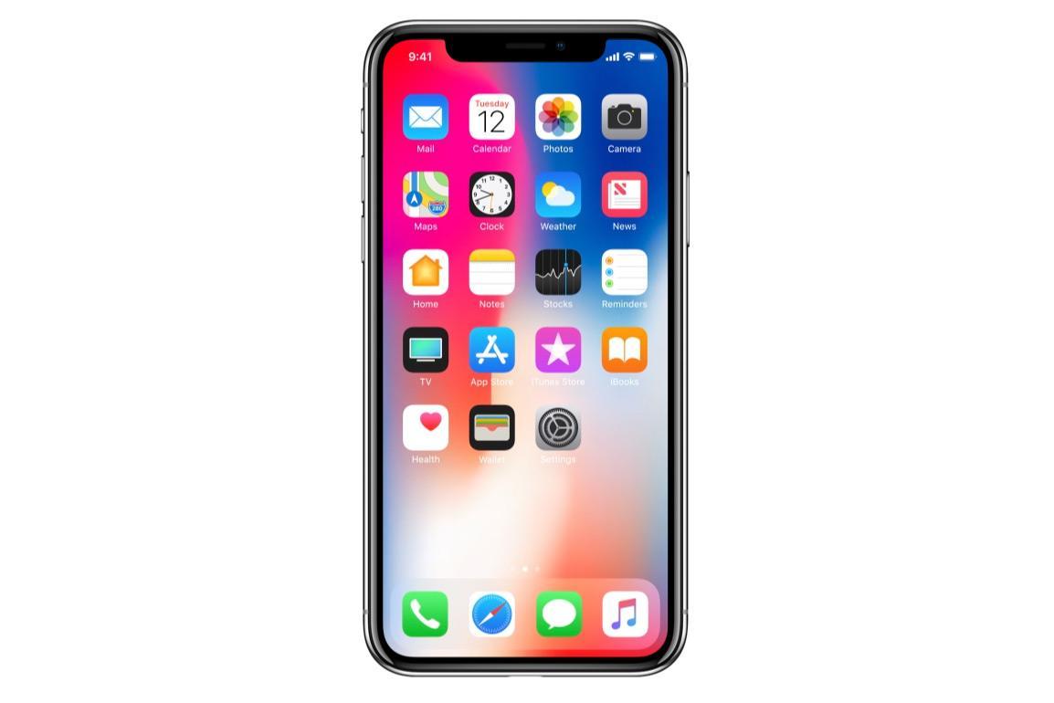 第三方机构发现:大量 iPhone 用户正转向华为