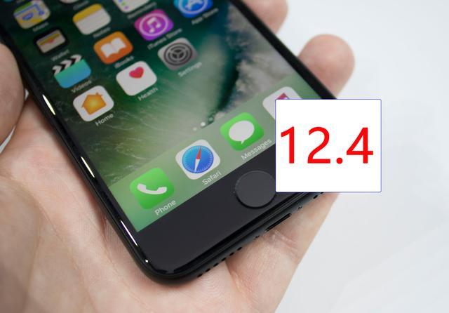 iPhoneXR建议升级iOS12.4正式版吗?体验怎么样?
