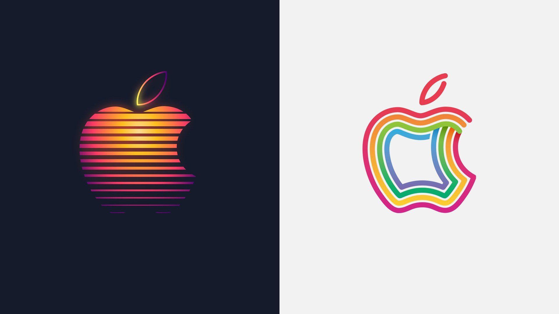苹果日本官网为两家新 Apple Store 直营店预热