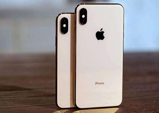 库克:5G 还在早期阶段,对苹果现有产品阵容十分满意