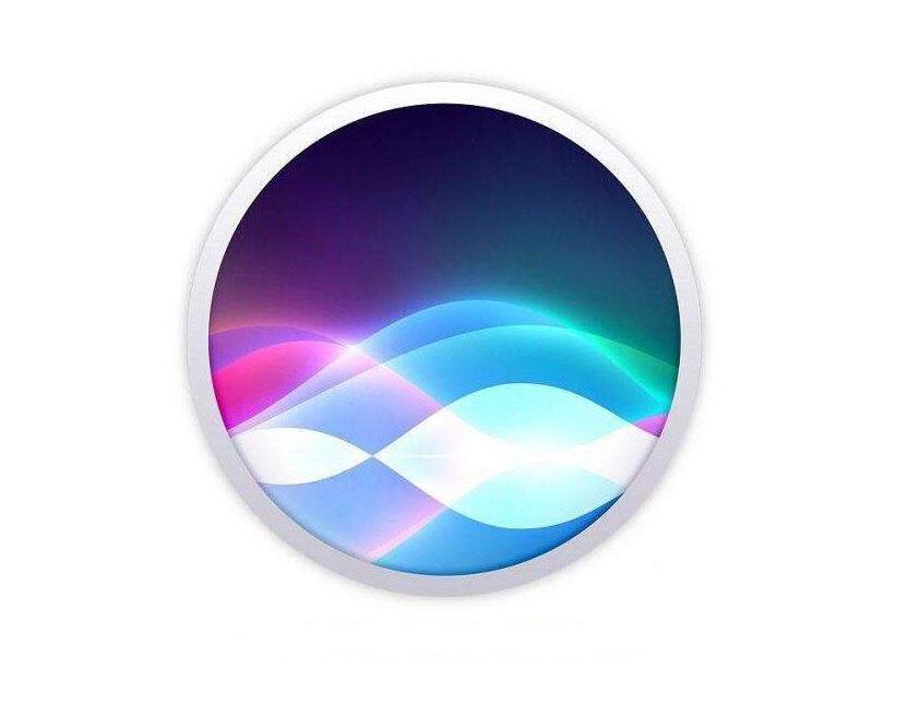 因 Siri 泄露隐私问题,苹果遭用户集体诉讼