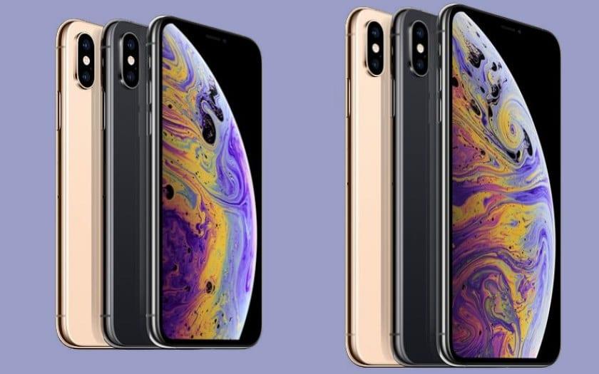 iPhone销量下滑的根本原因是什么?