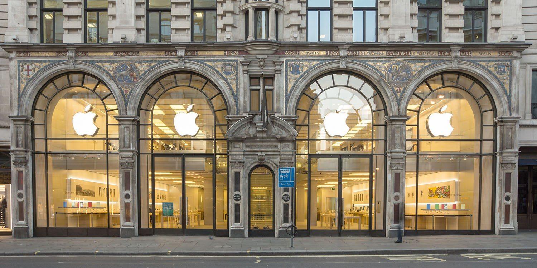 iPhone 在欧洲市场份额大跌 17%,已落后于三星、华为