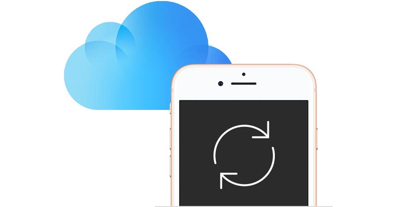 苹果又遭集体诉讼:iCloud 数据竟存储于谷歌微软服务器