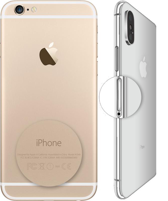 除了价格以外,国行和非国行 iPhone 有什么区别?