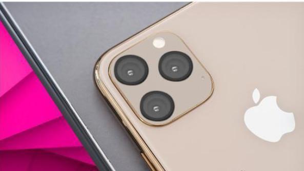 关于新iPhone,你想知道的都在这!