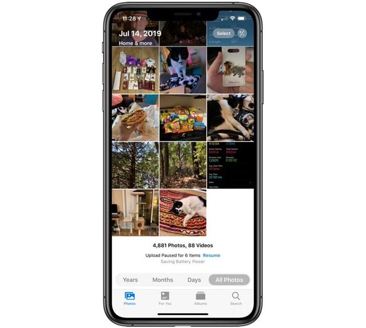 iOS 13 beat7更新内容汇总