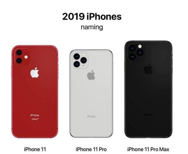 iPhone11的配置怎么样?值这个价吗?