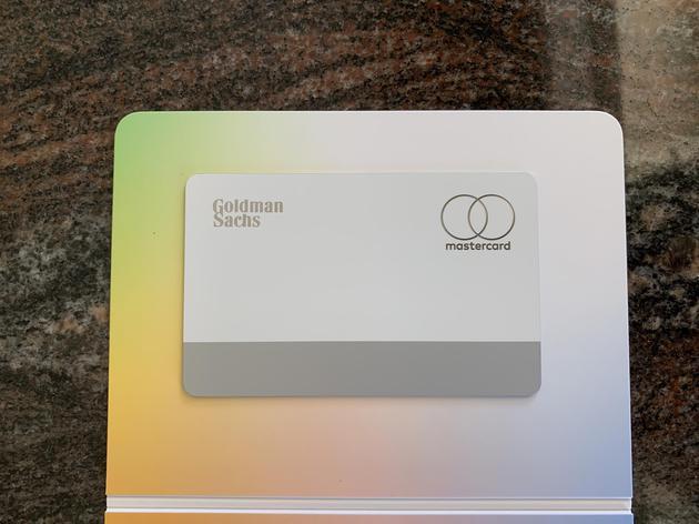 Apple Card好吗?在中国有没有发展前景?
