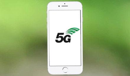 三大运营商否认限速 4G,教你一招快速查网速