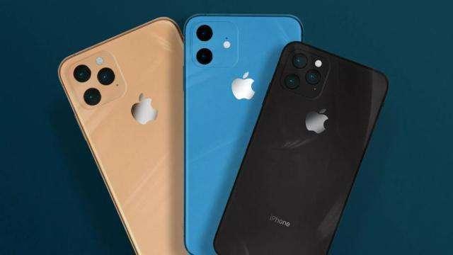 苹果秋季发布会预测信息汇总:全面提升 iPhone 拍照能力