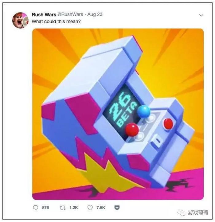 时隔四年,Supercell又推出了一款策略新作,它能活下来吗?