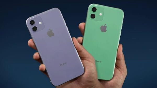 iPhone 面临三大困境,苹果领袖地位动摇