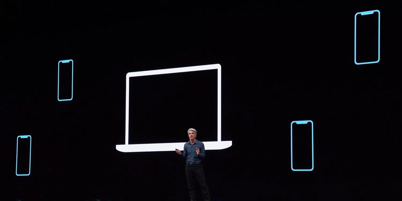 在 iOS 13 中,苹果是怎样做到「查找离线设备」的?