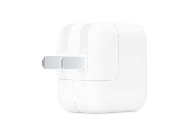 6 个小技巧,帮你提高 iPhone 充电效率