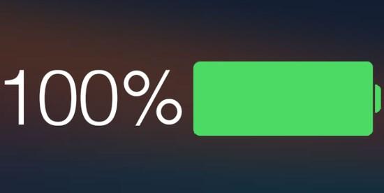 iPhone续航短,为什么苹果却不愿意增大电池容量?