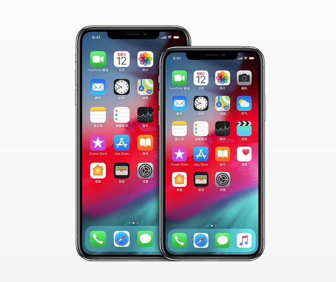 未激活的 iPhone 是否会过保修期?
