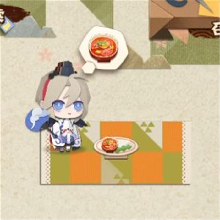 《阴阳师:妖怪屋》添新崽,首位SP小妖怪报到!