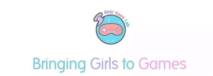 在女玩家疯狂氪金时,游戏产业中女性的境遇并没有变得更好