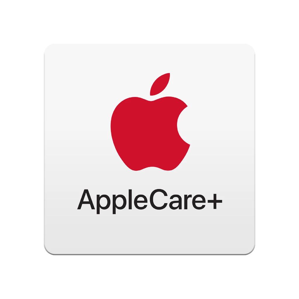 苹果上线适用于 Apple 耳机的 AppleCare+ 服务计划