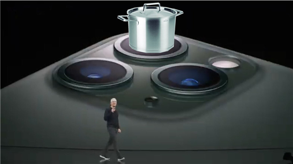 爱思游报36期:TGS盛大开幕,iPhone11惨遭吐槽!